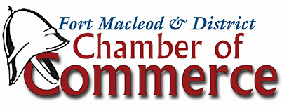 Fort Macleod Chamber of Commerce