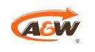 D'Eon Food Services Ltd. o/a A&W Restaurant