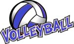 Fort Macleod Volleyball Club