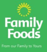 Hansen's Family Foods