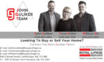 Royal Lepage South Country Real Estate Services