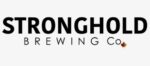 Stronghold Brewing Co.
