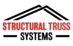 Structural Truss Systems Ltd.