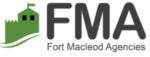 Fort Macleod Agencies (1989) Ltd.