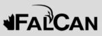 FalCan Industries Ltd.