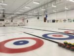 Fort Macleod Curling Club
