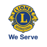 Fort Macleod Lions Club