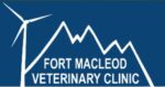 Fort Macleod Veterinary Clinic Ltd.