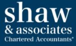 Shaw & Associates Chartered Accountants