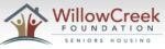 Willow Creek Foundation